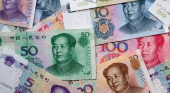 ChinaCurrencyDevaluation