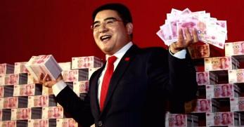 chinese-billionaires