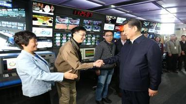 XiJinpingMedia