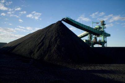 CoalOvercapacity